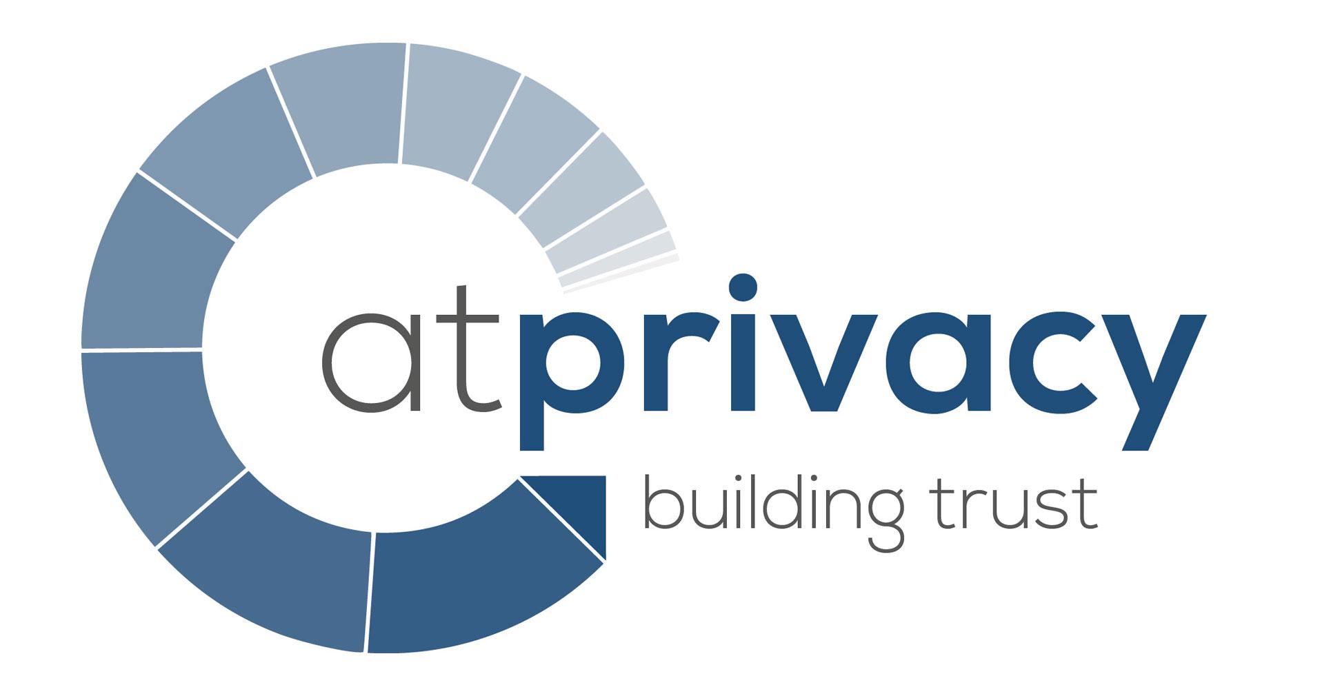 atprivacy Logo